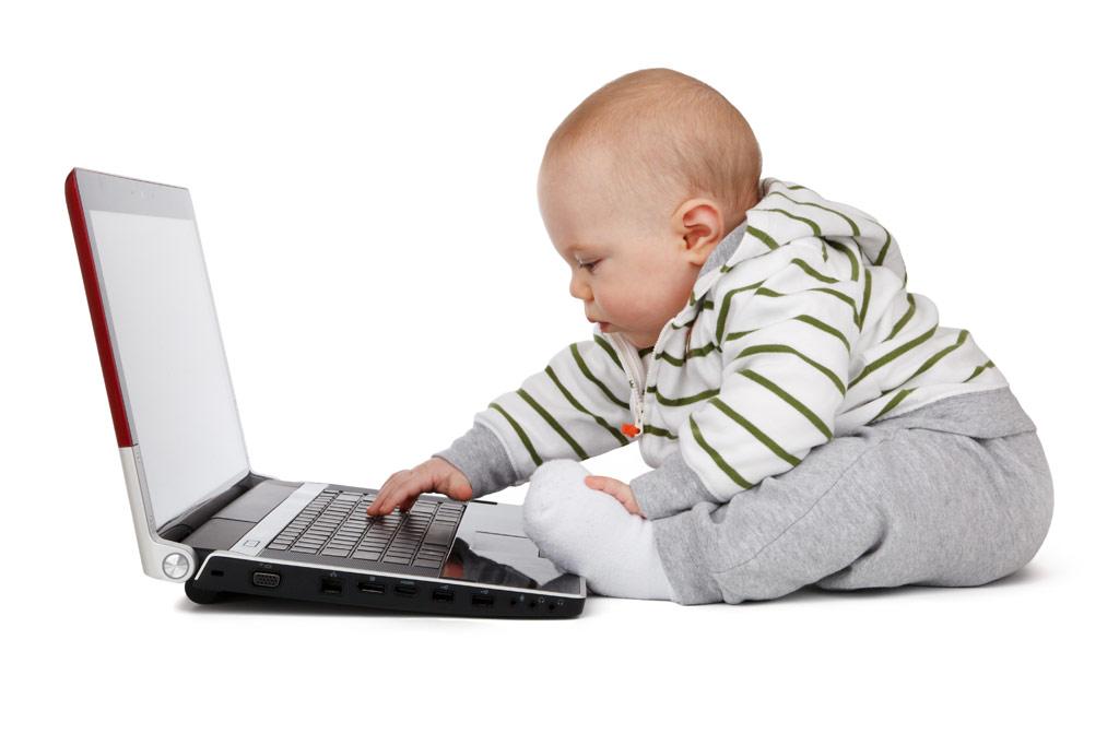 ブログ記事をUPする絶好のタイミングとは?