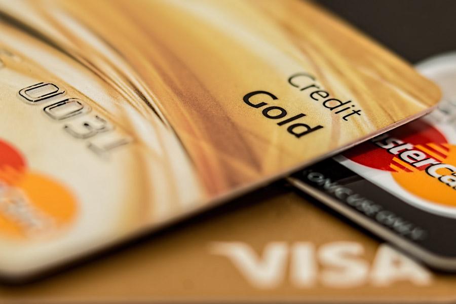 国税がクレジットカード支払いできるようになります。2017年1月からスタート!マイルは?ポイントは?