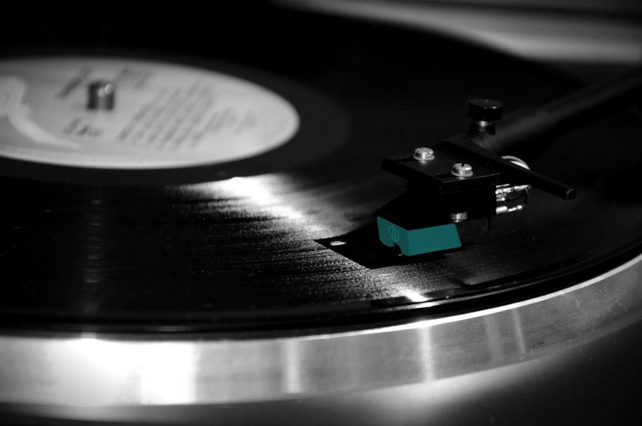 旅行の時に聴くおススメの音楽!第2弾!ホテルのコンピレーションアルバム!