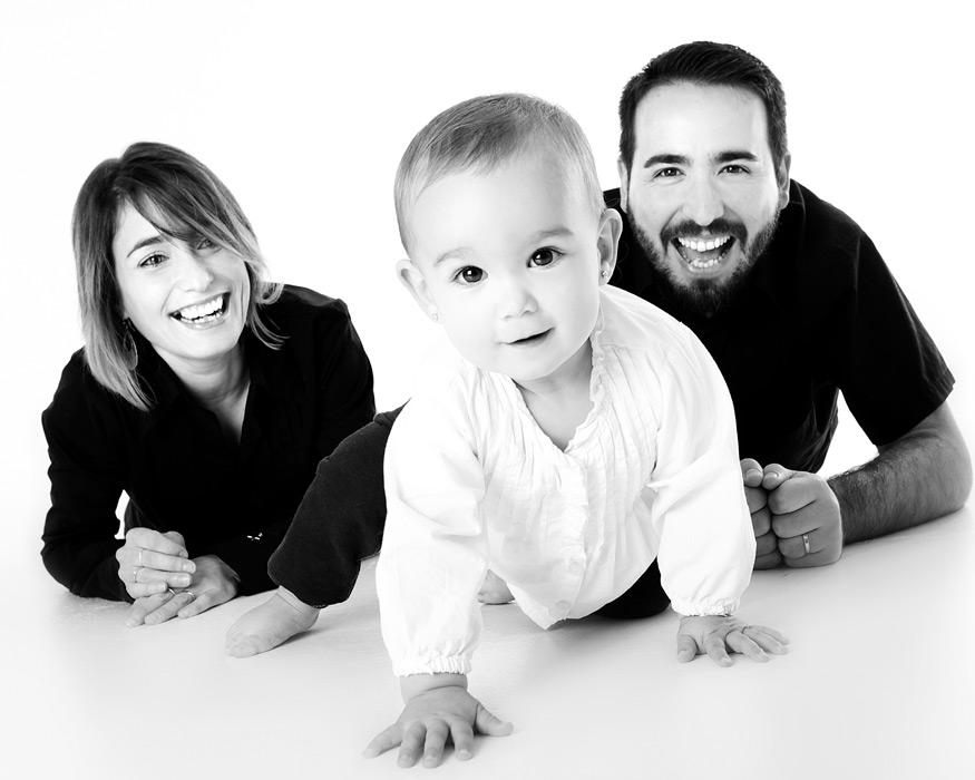 子供の写真の整理や共有におすすめ!スマホで簡単に管理ができるアプリ「家族アルバム みてね」