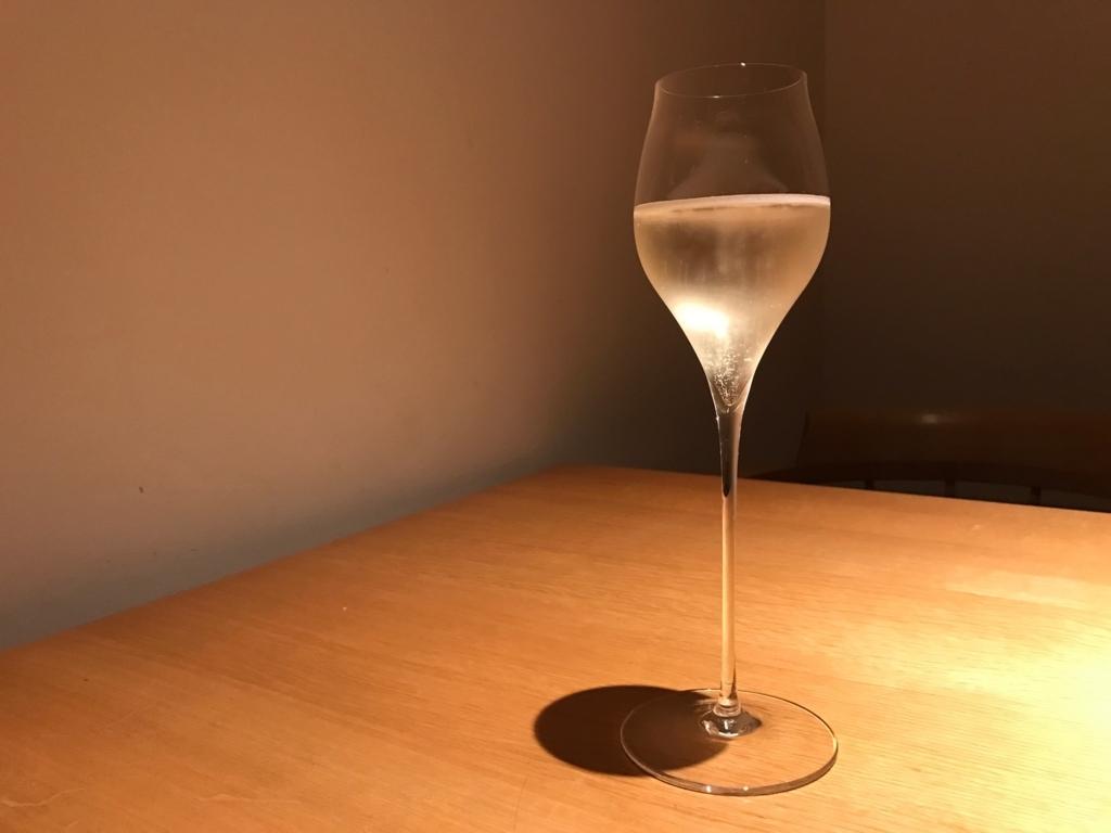 「あの人に逢いたい」とある陸マイラーのはしご酒 vol.10