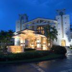 【グアム旅行記】レオパレスリゾート滞在レポート。グアムで格安で泊まれるおすすめホテル!!