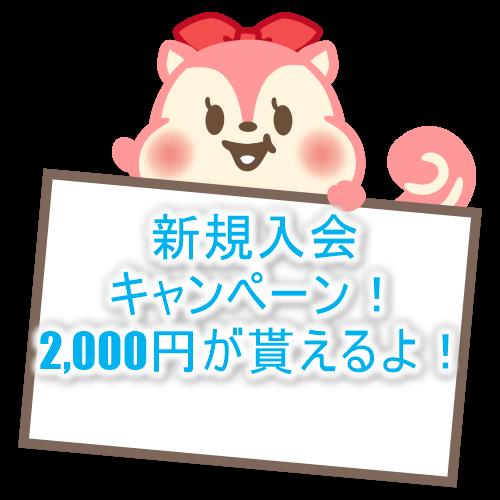 2021年最新!モッピー入会キャンペーンがすごい!!2,000円分で1,600JALマイルか、1,725ANAマイルが貰える!